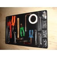 Tampo-Carrinho-13111.00PRO-ferramentas