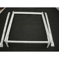 QC-60015x500 - Quadro Corrediþa para Modulo T- 600