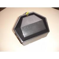 Porta-Isca-com chave-PIP-90º-40103.00PRY