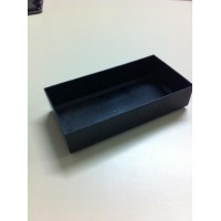 Organizador p Gaveteiros Industriais-250x95mm