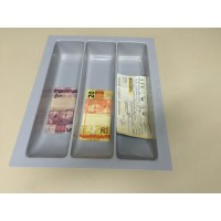 Porta-Numerário-3D-12179.00CCO-Max:285x350mm