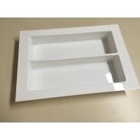 Porta-Conchas-2D-Max:290x420-Min:245x355X65-10203.00BRO