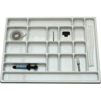 Organizador-Dental- 30209.00BRO