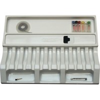 BANDEJA-DENTAL-30212.00BRO